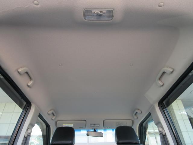 ツアラー・Lパッケージ 4WD ターボ ETC 保証付(26枚目)