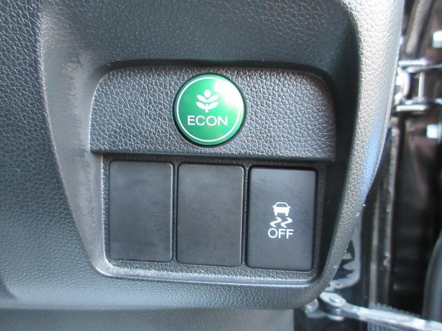 ツアラー・Lパッケージ 4WD ターボ ETC 保証付(33枚目)