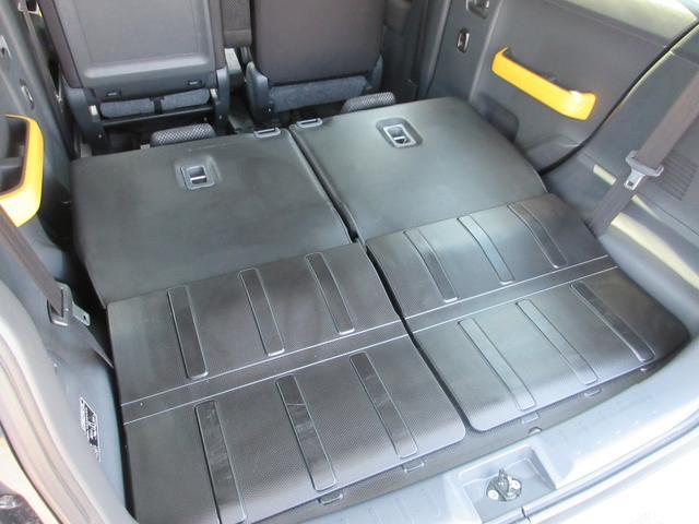 G 4WD ワンオーナー アイドリングストップ 保証付(24枚目)