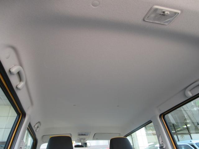G 4WD ワンオーナー アイドリングストップ 保証付(25枚目)