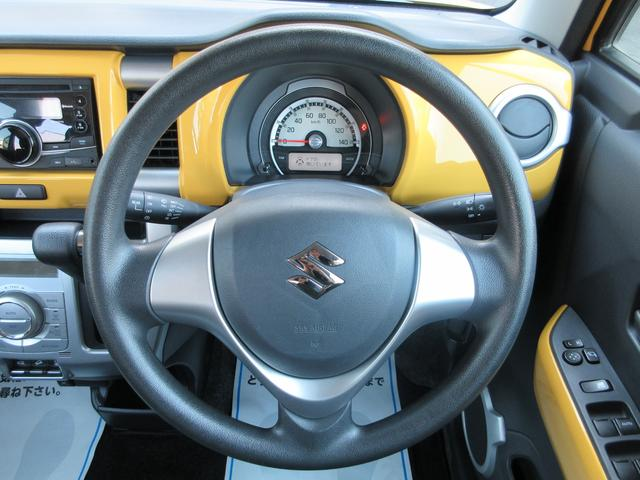 G 4WD ワンオーナー アイドリングストップ 保証付(26枚目)