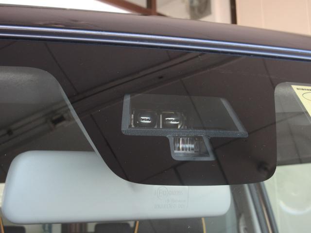 G 4WD ワンオーナー アイドリングストップ 保証付(36枚目)