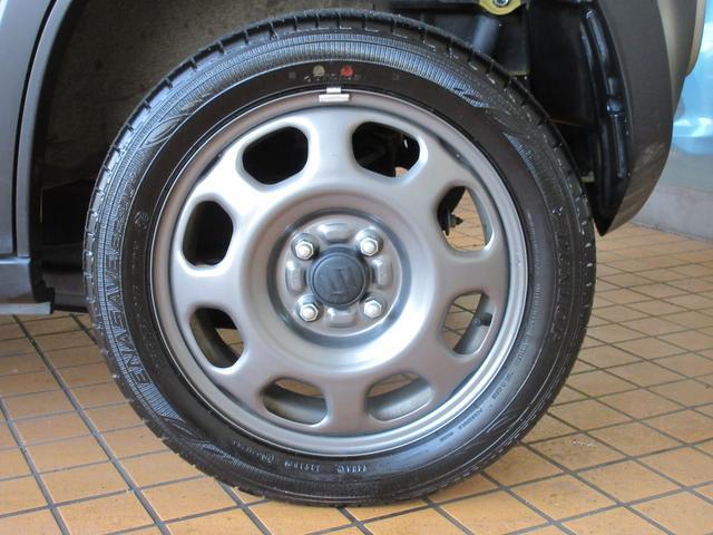 G 4WD ワンオーナー アイドリングストップ 保証付(38枚目)