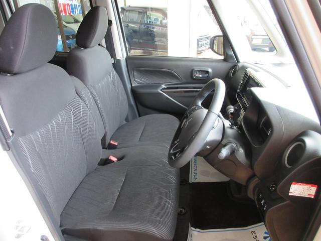 カスタムT セーフティパッケージ 4WD ターボ 保証付(17枚目)