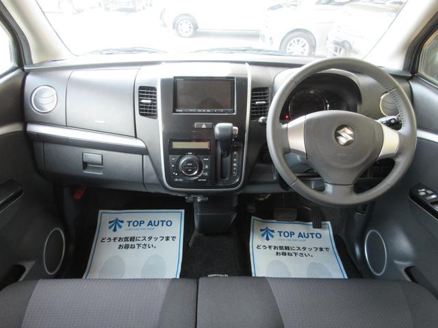 X 4WD スマートキー ナビ 無修復歴 保証付(15枚目)