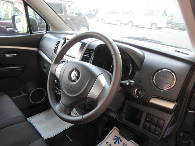 X 4WD スマートキー ナビ 無修復歴 保証付(16枚目)