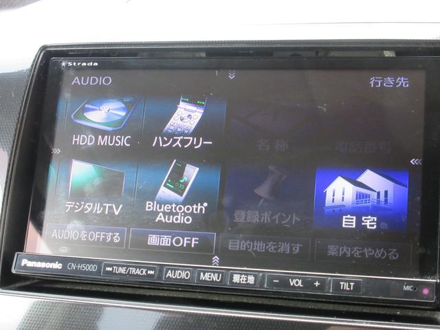 X 4WD スマートキー ナビ 無修復歴 保証付(28枚目)