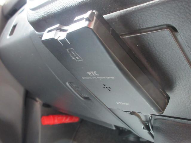 X 4WD スマートキー ナビ 無修復歴 保証付(30枚目)