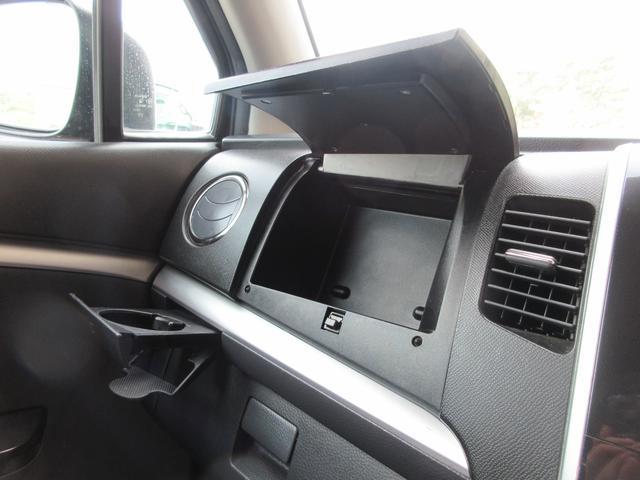 X 4WD スマートキー ナビ 無修復歴 保証付(33枚目)
