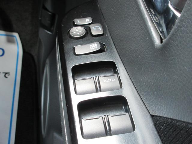 X 4WD スマートキー ナビ 無修復歴 保証付(37枚目)