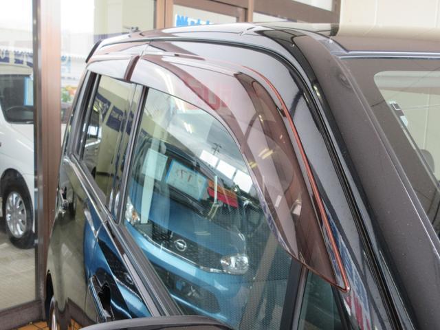 X 4WD スマートキー ナビ 無修復歴 保証付(40枚目)