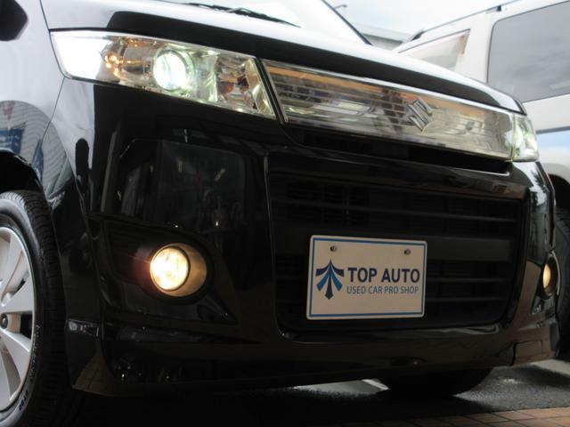X 4WD スマートキー ナビ 無修復歴 保証付(41枚目)
