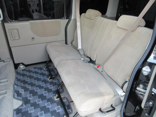 カスタムターボRS 4WD キーレス ナビ ETC 保証付(20枚目)