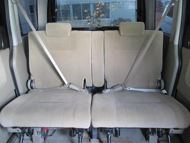 カスタムターボRS 4WD キーレス ナビ ETC 保証付(22枚目)