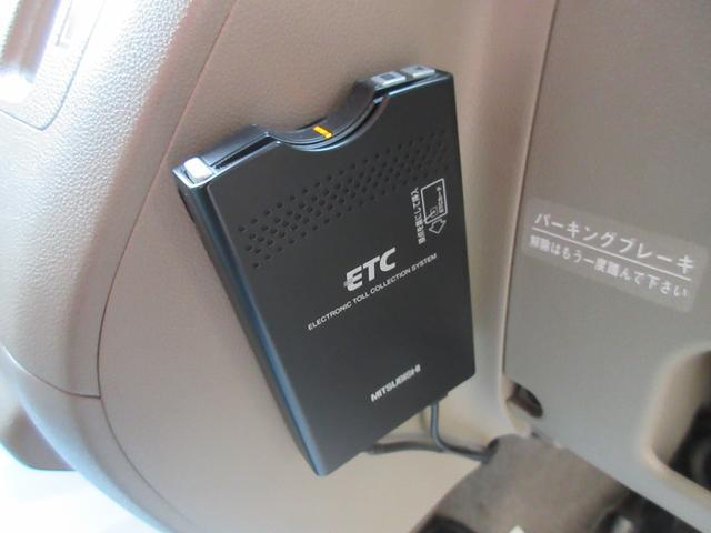 カスタムターボRS 4WD キーレス ナビ ETC 保証付(26枚目)