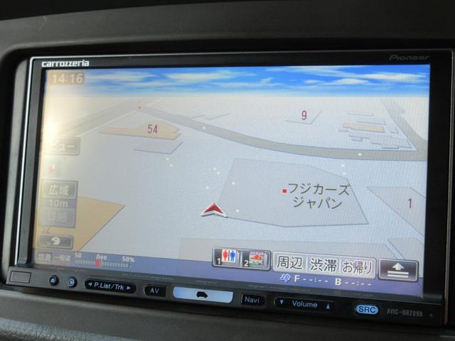 カスタムターボRS 4WD キーレス ナビ ETC 保証付(28枚目)