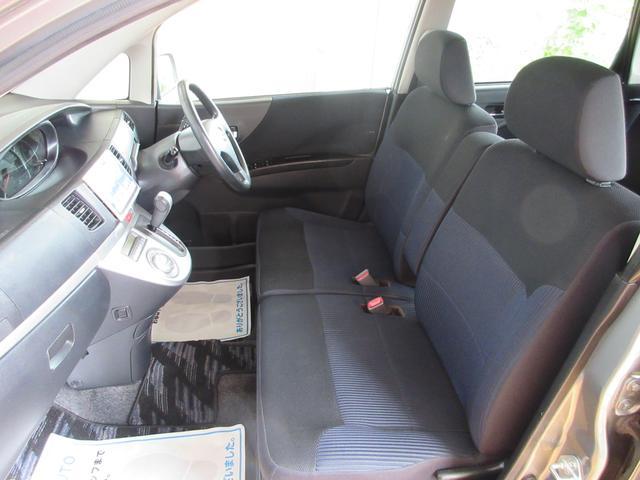 カスタム Xリミテッド 4WD スマートキー HIDライト(18枚目)
