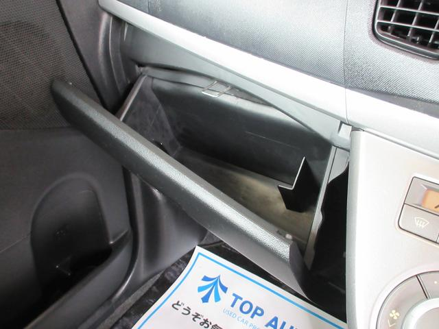 カスタム Xリミテッド 4WD スマートキー HIDライト(28枚目)