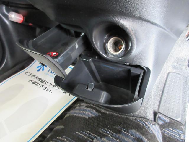 カスタム Xリミテッド 4WD スマートキー HIDライト(30枚目)
