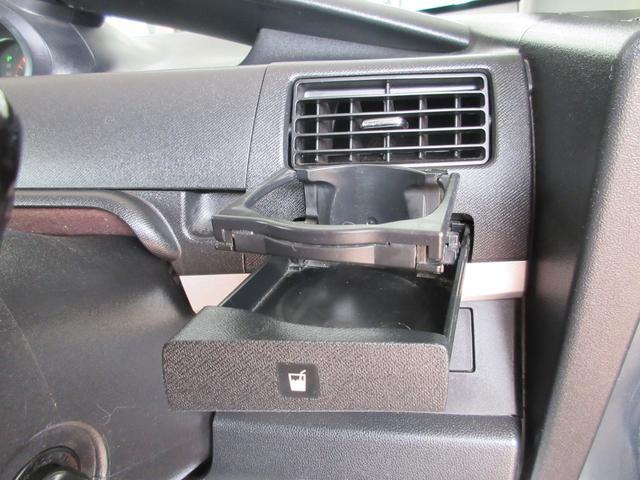 カスタム Xリミテッド 4WD スマートキー HIDライト(32枚目)