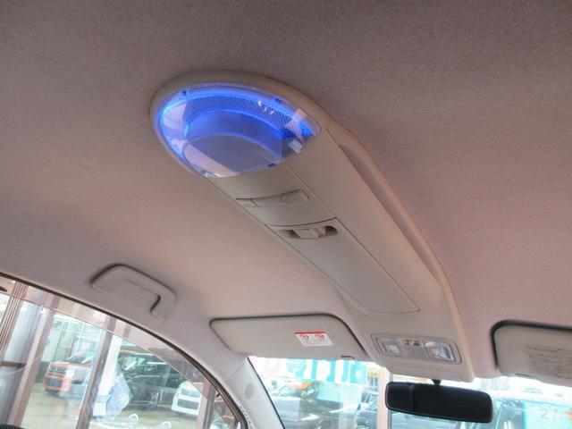 カスタム Xリミテッド 4WD スマートキー HIDライト(34枚目)