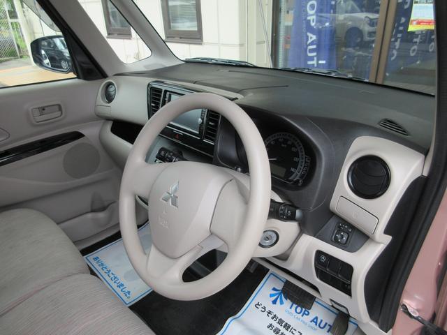 E 4WD アイドリングストップ ナビ バックカメラ 保証付(16枚目)