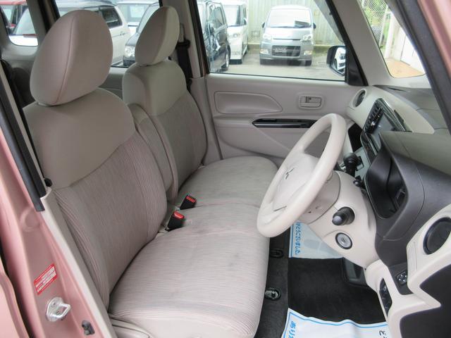 E 4WD アイドリングストップ ナビ バックカメラ 保証付(17枚目)