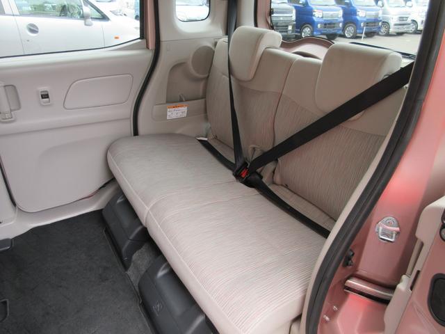 E 4WD アイドリングストップ ナビ バックカメラ 保証付(20枚目)