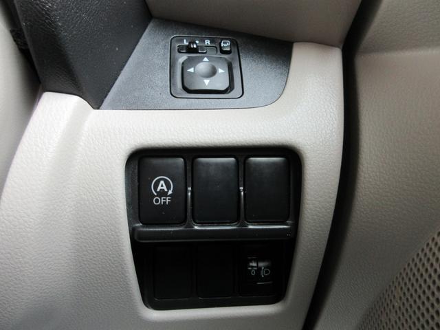 E 4WD アイドリングストップ ナビ バックカメラ 保証付(30枚目)
