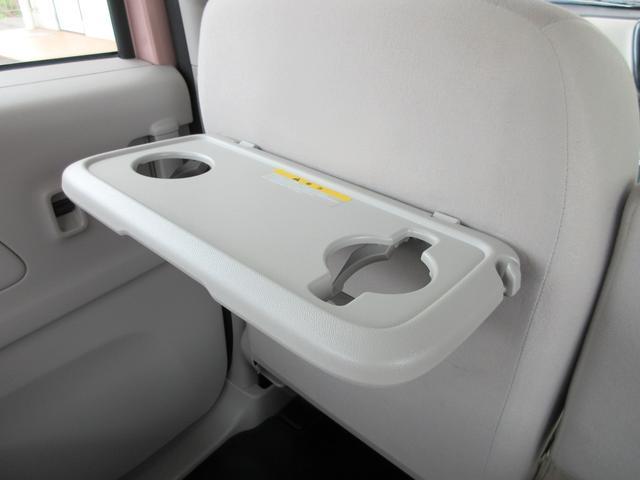 E 4WD アイドリングストップ ナビ バックカメラ 保証付(36枚目)