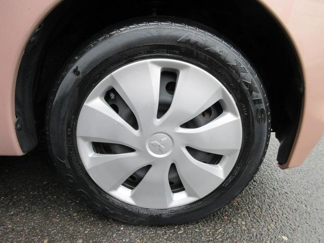 E 4WD アイドリングストップ ナビ バックカメラ 保証付(40枚目)