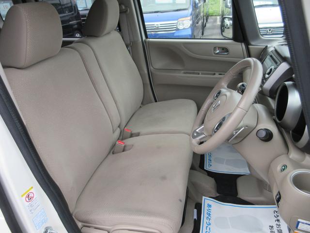 G・ターボLパッケージ 4WD 両側電動ドア CD 保証付(17枚目)