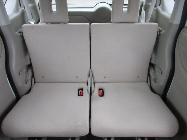 G・ターボLパッケージ 4WD 両側電動ドア CD 保証付(22枚目)