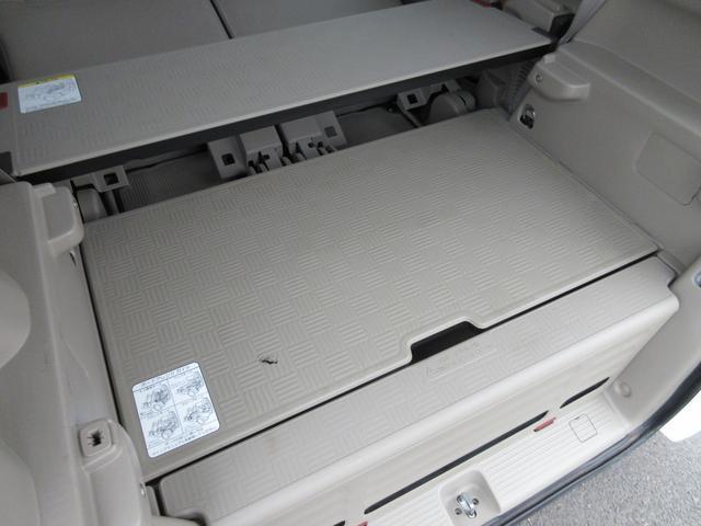 G・ターボLパッケージ 4WD 両側電動ドア CD 保証付(24枚目)