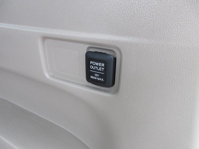 G・ターボLパッケージ 4WD 両側電動ドア CD 保証付(26枚目)