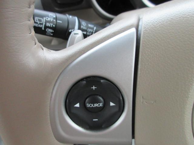 G・ターボLパッケージ 4WD 両側電動ドア CD 保証付(28枚目)