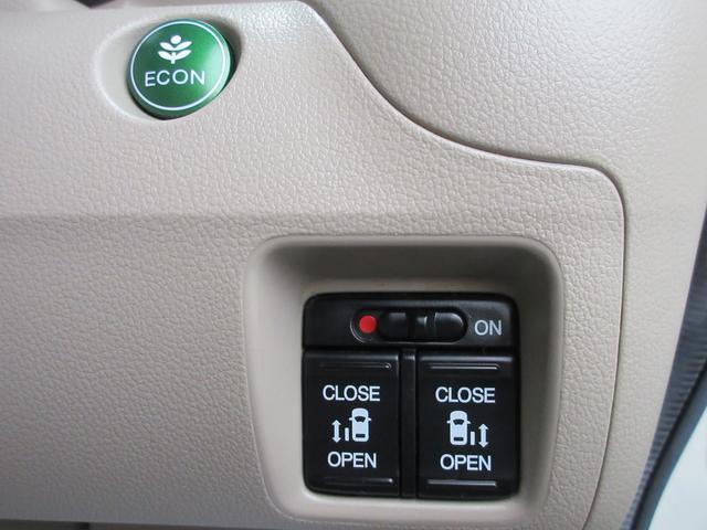 G・ターボLパッケージ 4WD 両側電動ドア CD 保証付(32枚目)