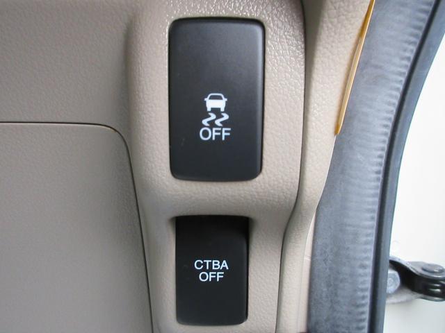 G・ターボLパッケージ 4WD 両側電動ドア CD 保証付(33枚目)