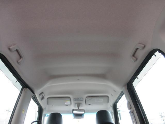 カスタムX トップエディションSAIII 4WD 保証付(25枚目)