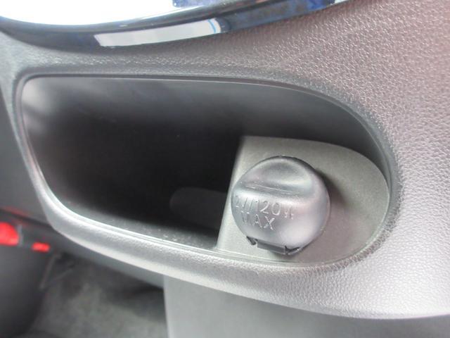 カスタムX トップエディションSAIII 4WD 保証付(32枚目)