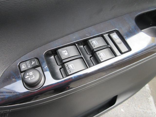 カスタムX トップエディションSAIII 4WD 保証付(34枚目)