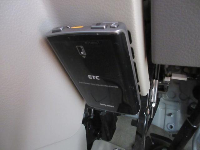 JPターボ ハイルーフ 4WD ナビ ETC 保証付(31枚目)