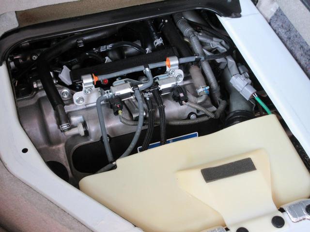 JPターボ ハイルーフ 4WD ナビ ETC 保証付(39枚目)