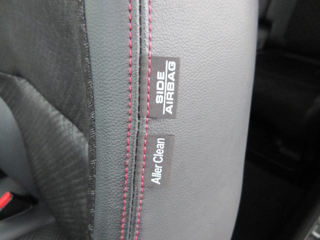 G・ターボパッケージ 4WD ナビ 衝突軽減 ETC 保証付(19枚目)