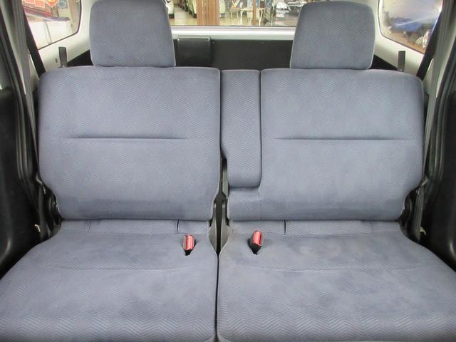 M 4WD 5速マニュアル 純正オーディオ キーレス 保証付(21枚目)