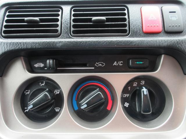 M 4WD 5速マニュアル 純正オーディオ キーレス 保証付(28枚目)