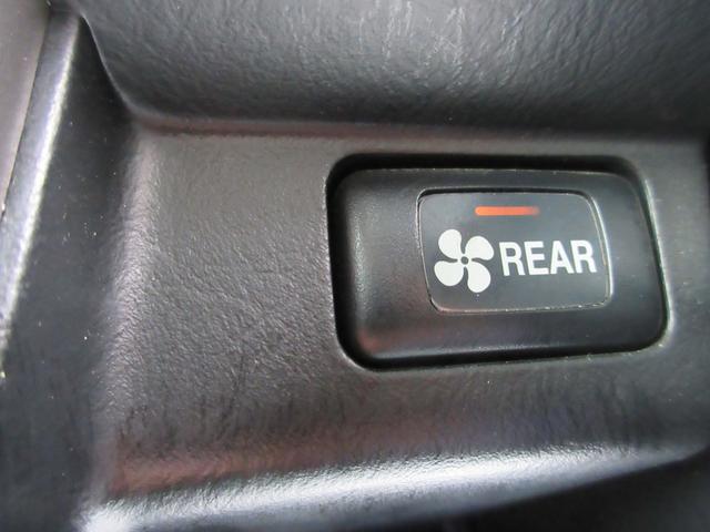 M 4WD 5速マニュアル 純正オーディオ キーレス 保証付(30枚目)