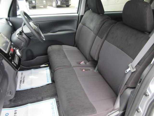 カスタムX 4WD 電動スライドドア スマートキー 保証付(18枚目)
