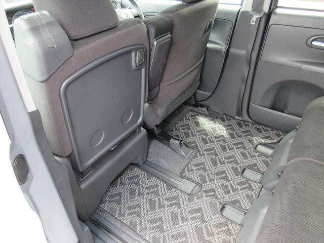 カスタムX 4WD 電動スライドドア スマートキー 保証付(21枚目)