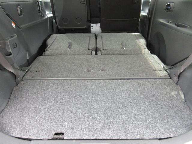 カスタムX 4WD 電動スライドドア スマートキー 保証付(24枚目)